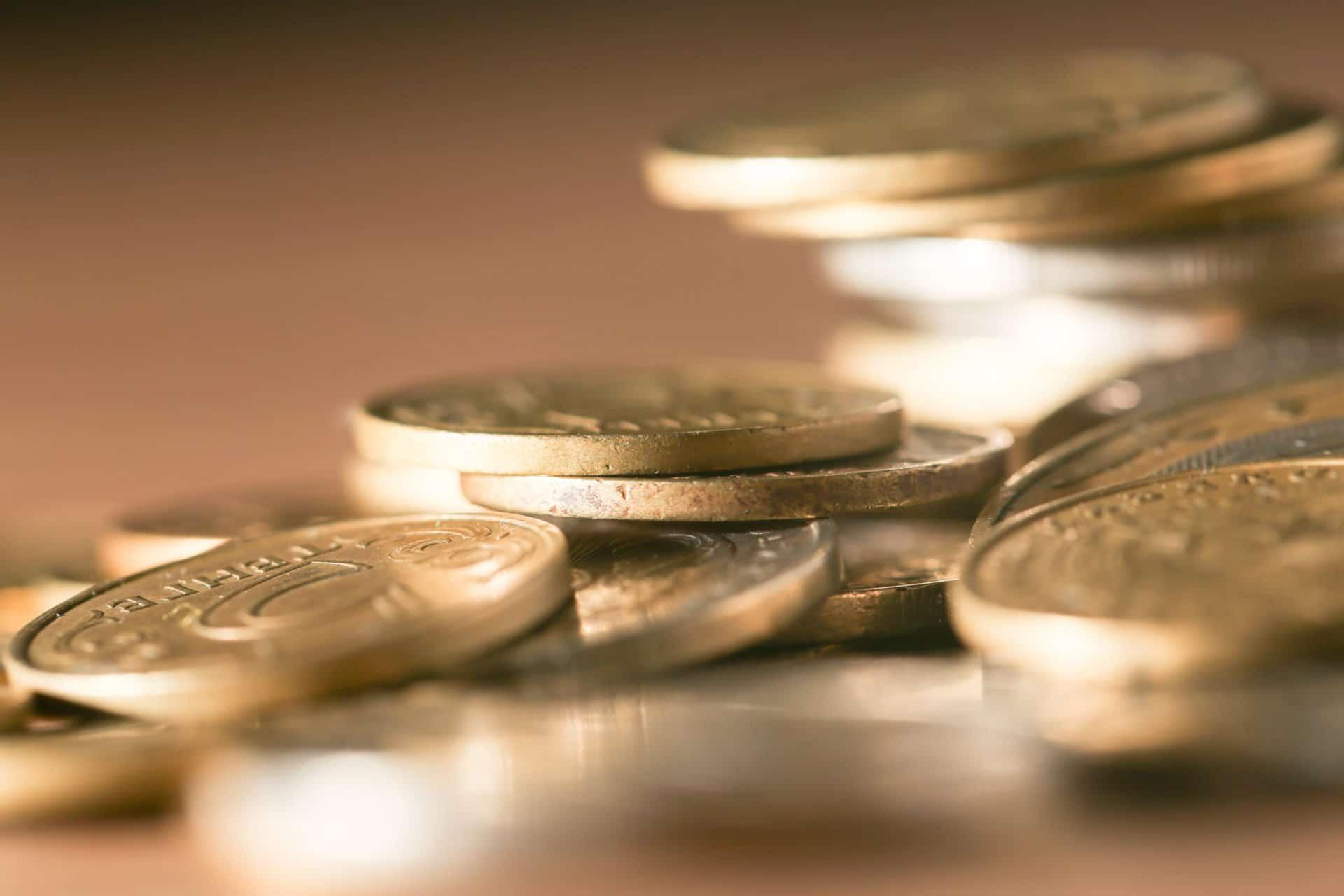 Prévisions du prix de l'or : Prix plus élevés après un nouveau test