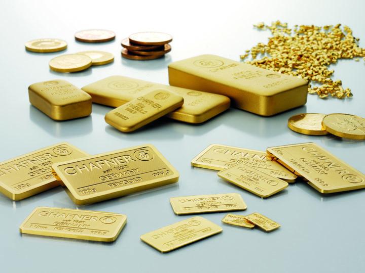 Perspectives 2020 : 5 000 dollars en or ? Les analystes sont optimistes pour la décennie à venir