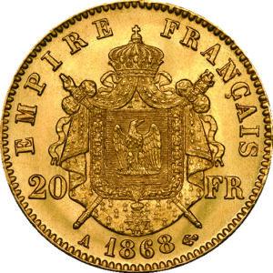 20-francs-napoléon-III