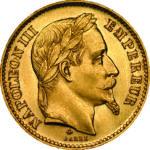 20-francs-napoléon-III face